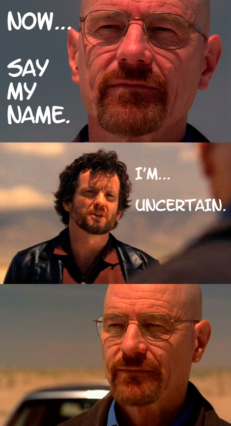breakingbad-uncertain