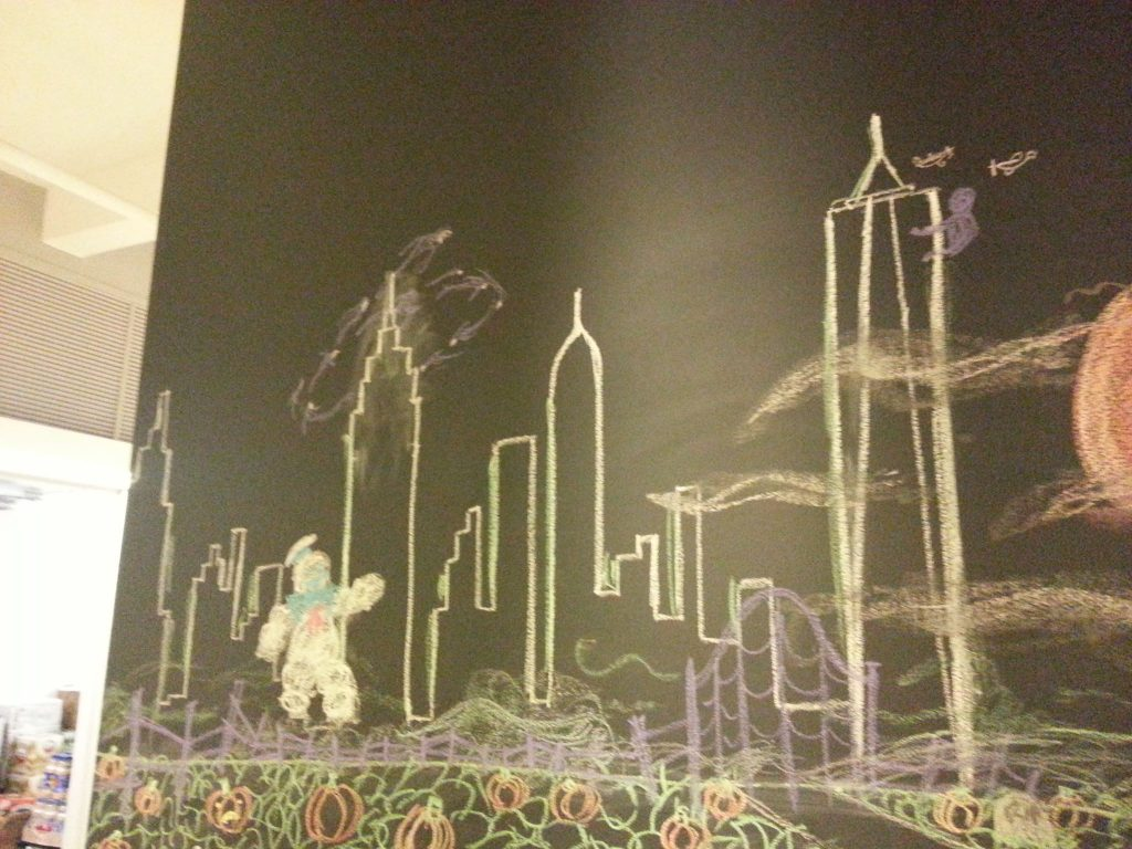 chalk_nyc_skyline