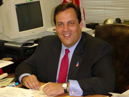 US_Attorney_Chris_Christie
