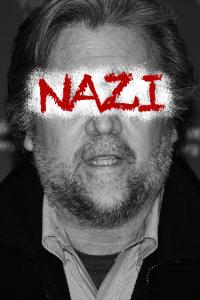 Bannon-Nazi