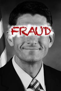 Ryan-Fraud