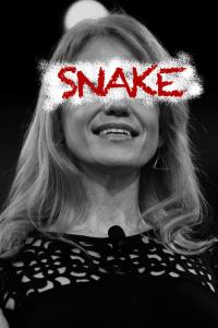 conway-snake