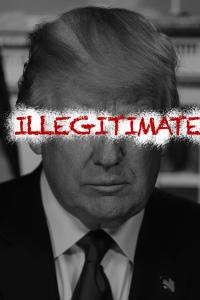 trump-illegitimate