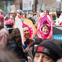 Keelty-WomensMarch2017-10