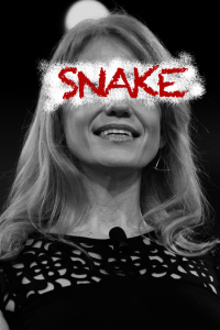 conway-snake